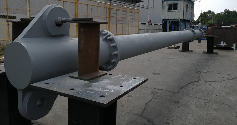 FAB-0006