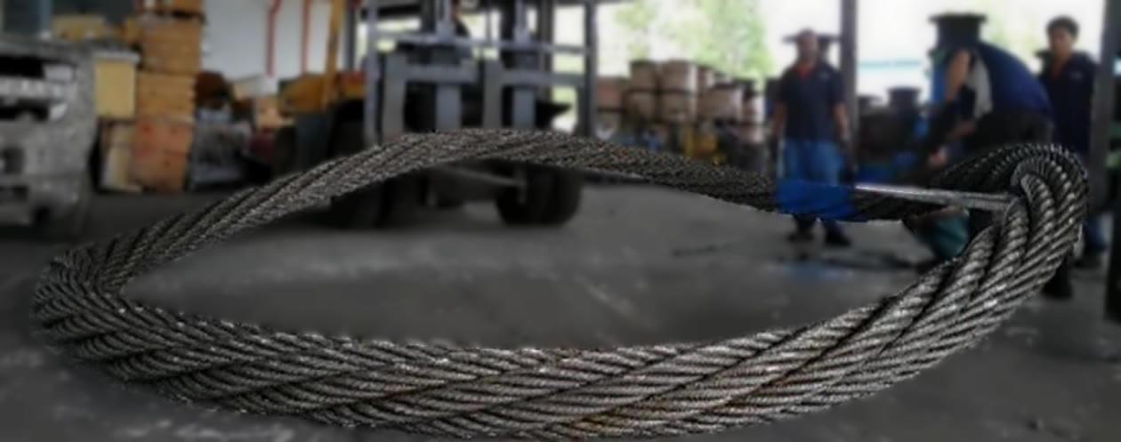 cablelaidgormetsilinground