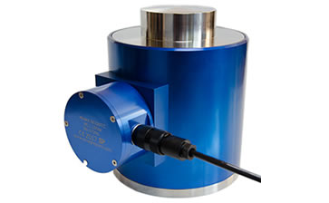 compression-load-cell