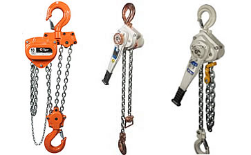 Home - Goforth Wire Rope Slings, Shackles, Crosby, Spreader Bar