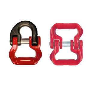 sling-connectors2