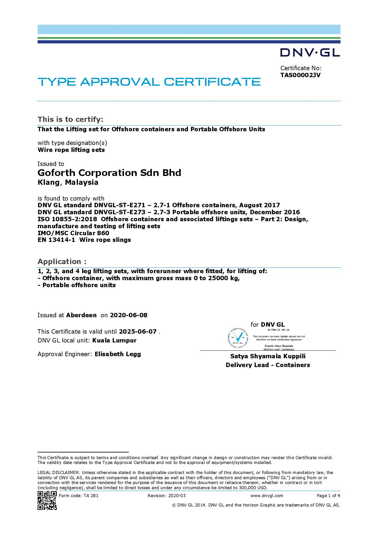 TAS00002JV (1)-page-001 (1)